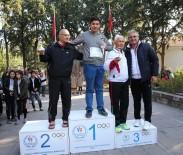 İNTERNET SİTESİ - Karşıyaka, Ata'dan Ana'ya Koşuyor