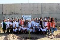 KAYSERI TICARET ODASı - Kayseri Ticaret Odası AB Bilgi Merkezi İklim Haftasını Kutluyor