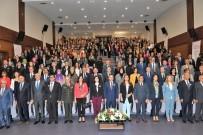 Kocaeli'de Kadın Sağlığı İçin Büyük Proje