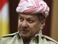 KÜRDİSTAN YURTSEVERLER BİRLİĞİ - Kuzey Irak'ta parlemento ve başkanlık seçimleri ertelendi