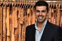 TUBA BÜYÜKÜSTÜN - Moda'nın Kalbi Yenimahalle'de Atacak