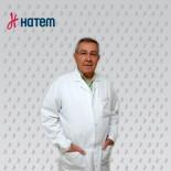 VARİS - Operatör Dr. Enver Taner, Hatem Hastanesinde