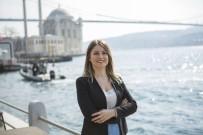 HALKALı - QNET Türkiye'de Kadınlarla Büyümeyi Hedefliyor