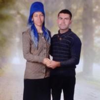 Resmi Nikah - Gelini düğünde hastanelik etmişlerdi... Ve damat konuştu