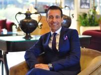 EĞLENCE MERKEZİ - Türk Yatırımcılar Miami'ye Yöneliyor