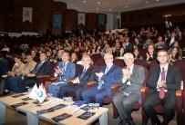 Uluslararası İlişkiler Uludağ Üniversitesi'nde Masaya Yatırıldı