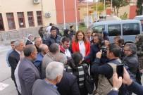 ŞEHİT UZMAN ÇAVUŞ - 25 askerin şehit olduğu patlamada dava başladı