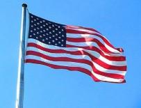 TETKİK HAKİMİ - ABD'den skandal vize kararı