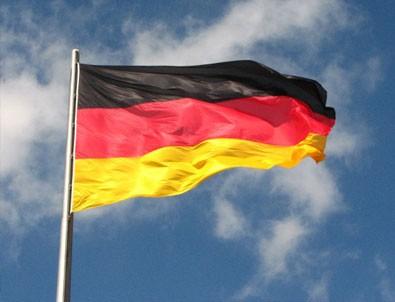 Alman ajansının iltica analizi