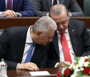 DEVLET TELEVİZYONU - Cumhurbaşkanı Erdoğan Açıklaması 'Gereken Hesabı Soracağız'