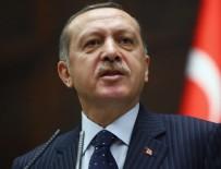 Cumhurbaşkanı Erdoğan: İdlib operasyonu neticelendi
