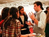 YURTDIŞI EĞİTİM - En iyi üniversiteler Türkiye'de bir araya geliyor