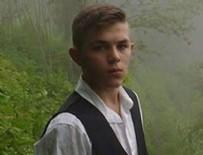 Eren Bülbül'ün şehit olduğu saldırıya katılan terörist yakalandı