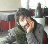 Giresun Valiliğinden Yakalanan PKK'lı İle İlgili Açıklama
