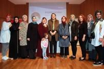 KÖRFEZ SAVAŞI - Halepli Zeynep'in Özrü Herkesi Ağlattı