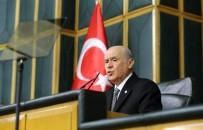 'Kerkük Türk'tür, Türkün Ebedi Yurdudur'