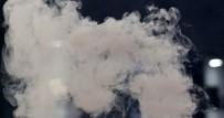 ANDREW - New York'ta Elektronik Sigaraya Yasak Geliyor