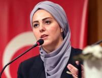 NİLHAN OSMANOĞLU - Nilhan Osmanoğlu'ndan Nü Sergiyle İlgili Açıklama