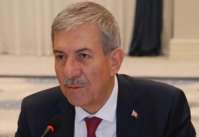 Sağlık Bakanı Demircan'dan, Deniz Baykal açıklaması