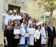 NAHÇıVAN - TİKA'dan Azerbaycan'da Anne Ve Bebek Ölümlerinin Azaltılmasına Destek