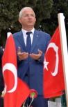 CUMHURİYET KOŞUSU - Torbalı'da Cumhuriyet Koşusu Heyecanı