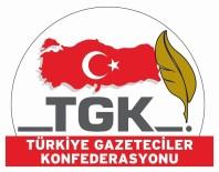 İNTERNET YASASI - Türkiye Genelinde Yüzlerce Yerel Medya Kuruluşu Ortak Haber Kullandı