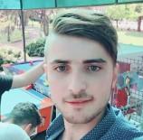 Tuzla'da 18 Yaşındaki Gencin Şüpheli Ölümü