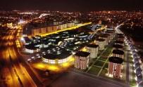 AÇIK ARTIRMA - Uşak Kentsel Dönüşüm Alanında 81 İşyeri Daha Satışa Çıkıyor