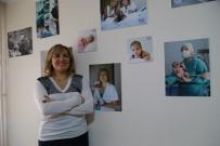 Uzmanından Anne Adaylarına Ağrısız Normal Doğumun Yöntemleri