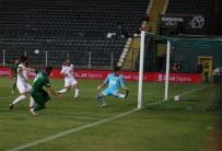 SERKAN TOKAT - Ziraat Türkiye Kupası Açıklaması Teleset Mobilya Akhisarspor Açıklaması 6 - Anagold 24Erzincanspor Açıklaması0