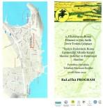 ROMA DÖNEMİ - Avrupa'nın Ve Türkiye'nin Arkeoloji Ve Tarih Profesörleri Marmaraereğlisi'nde Buluşuyor