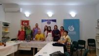MOSTAR - Büyükşehir Bosna'da Da Örnek Oluyor