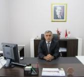 YEREL GAZETE - BYEGM'nin Seminerine Diyarbakır'daki Basın Mensupları Da Katılacak