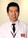 PSİKİYATRİ UZMANI - Dr. Süren Açıklaması 'DEHB Tıbbi Bir Hastalıktır'