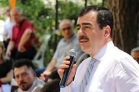 KERVANSARAY - Erdem,  '23 Eski Eser İçin 7 Milyon 330 Bin TL Ödenek Aktarıldı'