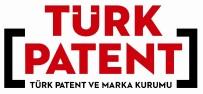 MARKA BAŞVURUSU - Erzurum 9 Ayda 192 Marka Çıkardı