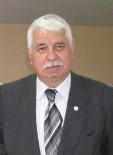 Eski Ordu Ticaret Borsası Başkanı Şenocak Vefat Etti