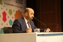 ESENLER BELEDİYESİ - İlahiyatçı-Yazar Ömer Döngeloğlu Açıklaması 'Safer Ayı Uğursuz Değil'