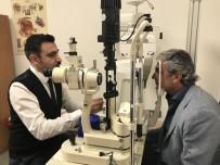 AMELİYATHANE - Karşıyaka'ya Yeni Tıp Merkezi