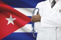 KÜBA - 'Küba Sağlık Ağını Türkiye'den Başlayarak Tüm Dünyaya Yayacağız'