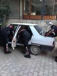 Mardin'de Uyuşturucu Operasyonları Açıklaması 7 Gözaltı