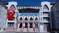 İSİM DEĞİŞİKLİĞİ - Şehit Polis Ramazan Keserci'nin İsmi İmam Hatip Ortaokulunda Yaşatılacak