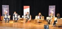 A HABER - Ticarette Finansmanıyla Güçlü Ekonomi Paneli
