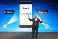 MOBİL İLETİŞİM - Turkcell, Yerli Mobil Arama Motoru Yaani'yi Tanıttı
