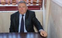 Yenipazar '2. Pide Festivali' İçin Gün Sayıyor