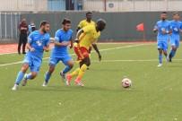 Ziraat Türkiye Kupası  Açıklaması Ofspor Açıklaması 1 - Evkur Yeni Malatyaspor Açıklaması 3