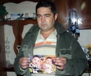 8 Yıldır, 3 Yaşındayken Kaybolan Mustafa'nın Yolunu Gözlüyorlar