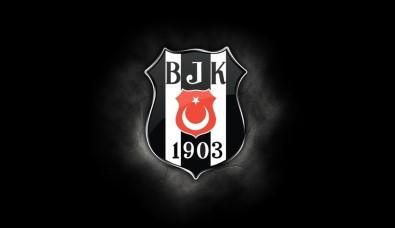 Beşiktaş Caner Erkin'in cezasına itiraz edecek