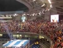 İSTANBUL BAŞAKŞEHİRSPOR - Bomba iddia: Süper lig takımı satılıyor