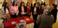 HASTA HAKLARI - ESOGÜ Hastanesi'nde 'Hasta Hakları Günü' Kutlandı